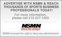 Advertise  with NSMN