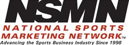 NSMN logo