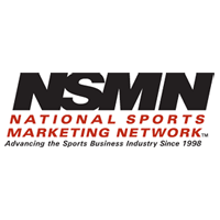 National Sports Marketing Network (NSMN) - New York City Chapter