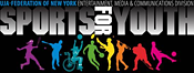 UJA Sports For Youth